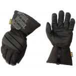 Gloves Winter Impact  black 10/L