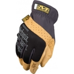 Gloves FastFit Material 4X size 9/M