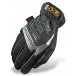Gloves Mechanix FastFit® 05 black/grey 12/XXL
