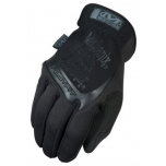 Gloves FAST FIT 55 black 8/S