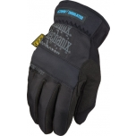 Ziemas cimdi Mechanix FastFit Insulation size S/8