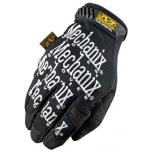 Gloves Mechanix ORIGINAL orange 10/L
