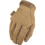 Gloves Mechanix The Original® Coyote 9/M