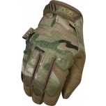 The Original MultiCam® Camouflage 9/M