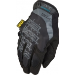 Gloves ORIGINAL INSULATED black 12/XXL