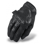 Gloves ORIGINAL VENT black 8/S