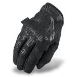 Gloves ORIGINAL VENT black 9/M