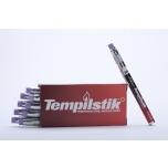 Temperatuuri indikaator TEMPILSTIK 40 C / 104 F (TSC0040), 40 C / 104 F