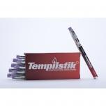 TEMPILSTIK 40 C / 104 F (TSC0040) 40 C / 104 F