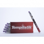 Temperatūros indikatorius TEMPILSTIK 100 C / 212 F (TSC0100) 100 C / 212 F