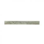 Soap stone Markal FM400 127x13x5mm, white