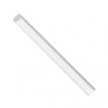 Īsta krāsas marķēšanas zīmulis MARKAL HT Paintstik9,5 mm , balts