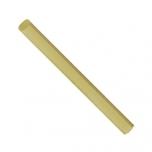Īsta krāsas marķēšanas zīmulis MARKAL HT Paintstik9,5 mm , dzeltens
