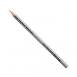 Welding Pencil Markal Silver Streak, silver