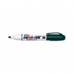 Ink marker Markal Dura-Ink 60 3mm, green