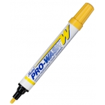 Markal Pro-Wash W YELLOW 3mm