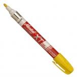 Markal Pro-Line XT RED 3mm