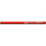 Puusepa pliiats 240mm