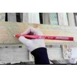 Carpenters pencil 240mm