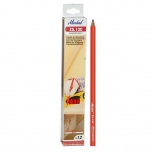 Carpenter´s pencil Markal ZS130, 30cm