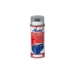 Markal MT.0994 RAL 1018 RAL 1018 Gloss / Brillant 400 ml