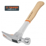 Carpenters hammer 450g 16802