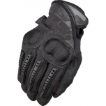 Gloves M-PACT 3 55 covert black 11/XL
