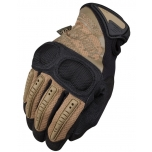 Gloves M-PACT 3 72 Coyote 10/L