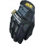 Gloves M-PACT 58 black 10/L