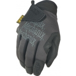 Gloves Mechanix  Specialty Grip  black/grey 10/L
