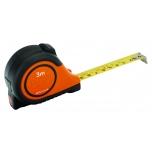 Measuring tape MTB 8mx25mm