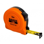 Measuring tape MTC 3m 13mm with slim tape