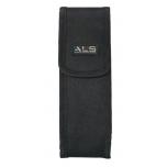 Nailoninis dėklas ALS prožektoriui ASL501R