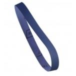 File belt 10x330mm P80 R822 Norton