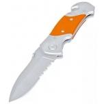 """5"""" folding knife 17023"""