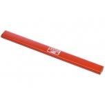 Carpenters pencil 180mm