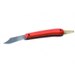 Grafting knife 180mm