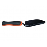 Small garden trowel 370mm