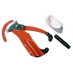 Top pruner max 40mm with 5m rope