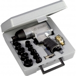 "1/2"" impact wrench kit"