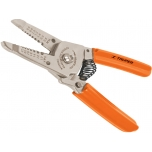 "Wire stripper 6"" 17356"