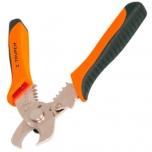 Wire stripper heavy duty 178mm 17378