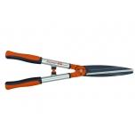 Hedge shears PG-56 540mm