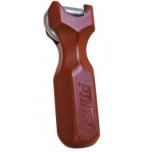 MAXI R and F spare handle
