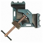 Welder´s angle clamp 90⁰ max 0-8,5x6,5x3,5cm