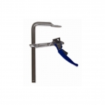 Cranking clamp PAL 12x6cm, max 1600N