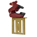 Multi-Prop clamp with adjustable base 78x65mm