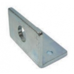 PUSH-PULL toggle clamp PI56102 support