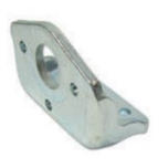 PUSH-PULL toggle clamp PI56103 support