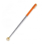Telescoping magnetic pick-up tool 630mm max 1,5kg 14140